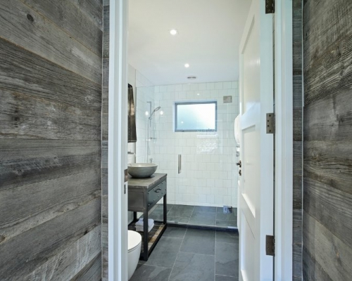 btp-construction-queenstown-house-of-the-year-2019-005