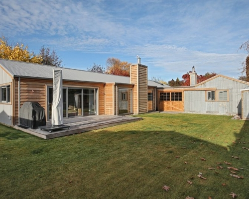 btp-construction-queenstown-house-of-the-year-2019-013