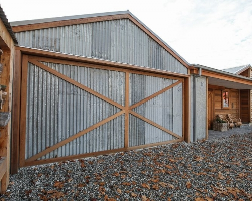 btp-construction-queenstown-house-of-the-year-2019-028