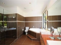 bathroom_smweb